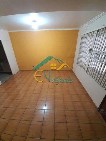 CURITIBA - Casa Padrão - Bairro Alto - Foto 12