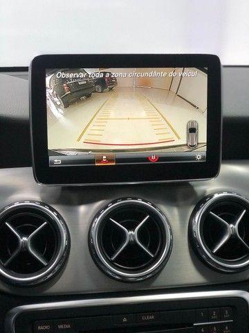 Mercedes Benz GLA 250 - Foto 13
