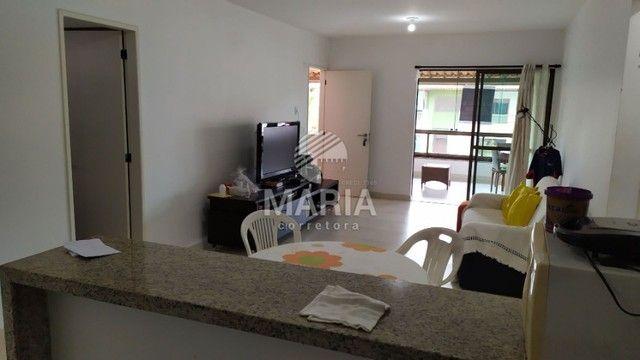 Apartamento á venda em Gravatá/PE! código:2990 - Foto 5