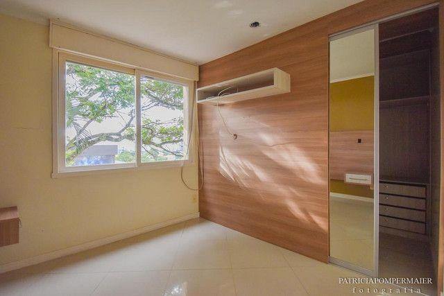 Apartamento à venda no bairro Vila Jardim - Porto Alegre/RS - Foto 7