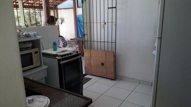 Casa em Laranjeiras Rua do Comercio - Excelente para Investimento - Foto 16