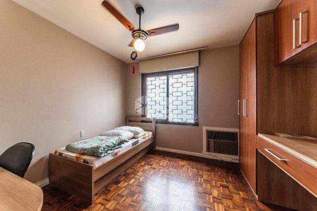 Casa à venda com 3 dormitórios em Chácara das pedras, Porto alegre cod:9907452