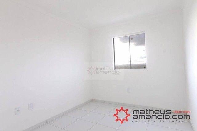 Apartamento com 2 dormitórios à venda - Foto 15