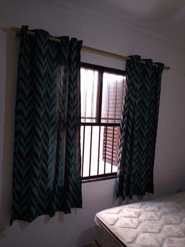 Apartamento à venda com 3 dormitórios em Ponta da praia, Santos cod:212654 - Foto 6