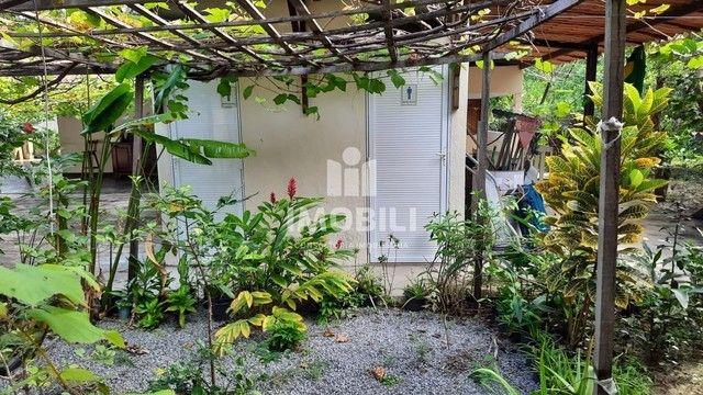 MARECHAL DEODORO - Casa Padrão - Barra Nova - Foto 19