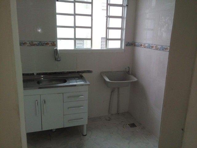 Apartamento 02 quartos Serra Verde - 104 mil - Foto 13