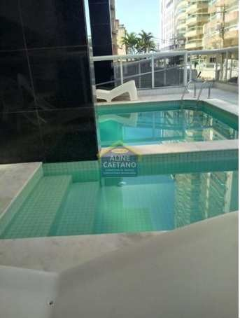 Apartamento 1 dorm, Ocian, entrada de R$ 86 mil!!! - Foto 2