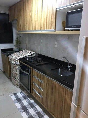 Condomínio chapada do Horizonte - Foto 4