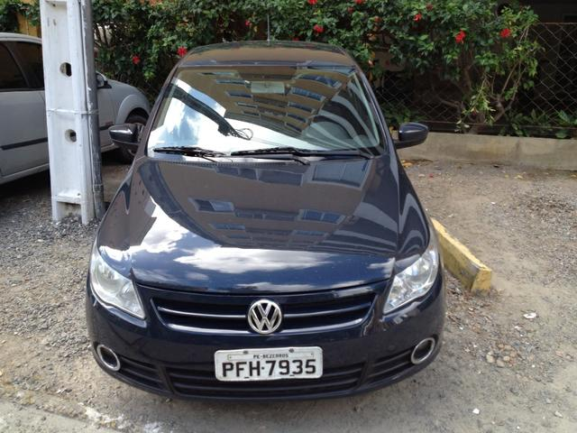 GOL G5 2013 1.6 TREND COMPLETO 28.900