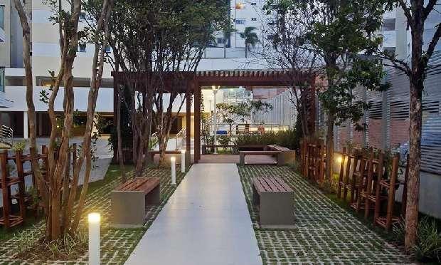 Apartamento Pronto Para Morar - Florianópolis