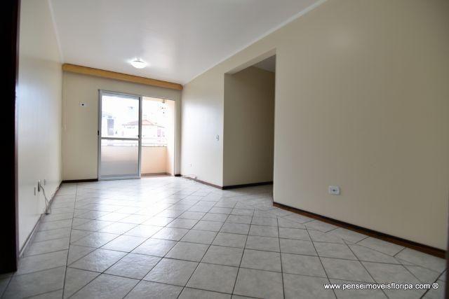 Apartamento 2 quartos no Córrego Grande, Florianópolis-SC