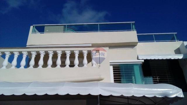 Casa residencial à venda, Bairro Novo, Olinda - Foto 6