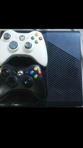 Vendo ou troco em Xbox one ou ps4