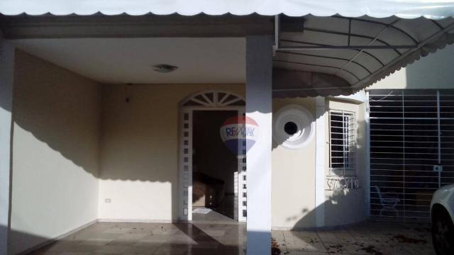 Casa residencial à venda, Bairro Novo, Olinda - Foto 10