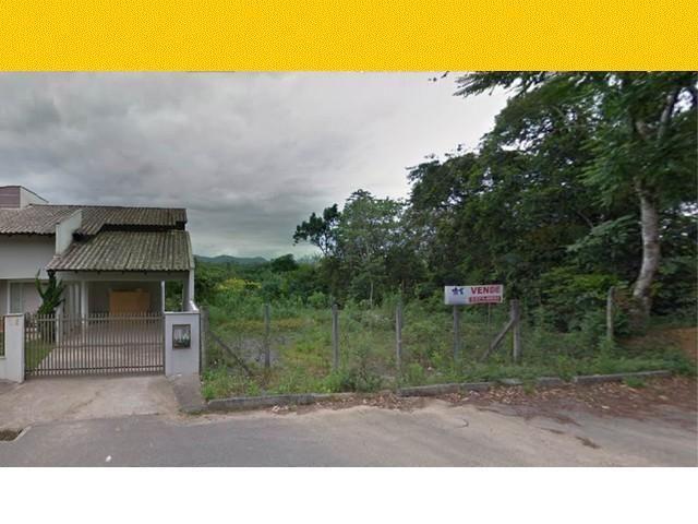 Jaraguá Do Sul (sc): 02 Imóveis Terrenos (2,12ha + 1,47ha) + qcmav
