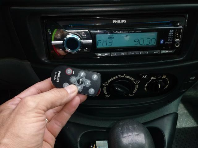 Radio philips audio sistem cem5100