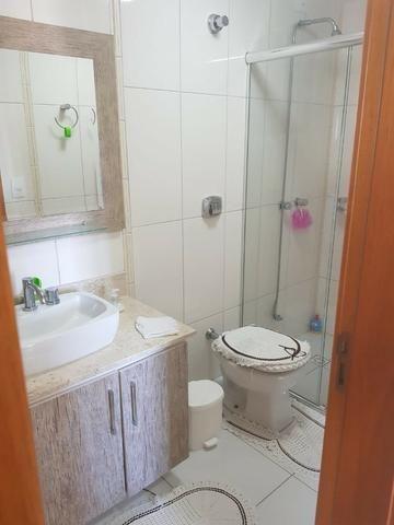 Apartamento 03 dormitórios no Centro de Pinhais - Foto 7