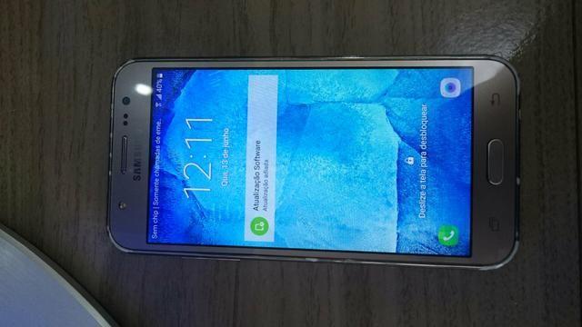 J5 duos Samsung