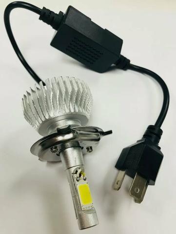 Connect acessórios altomotiovos