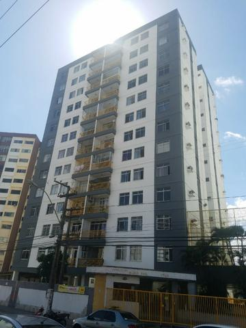 VD - Apt no Cond Bahia Sol, B. Pereira Lobo - com 3/4 sendo 1 suíe
