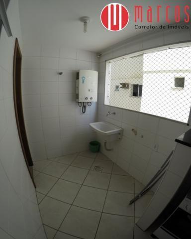 Oportunidade única, 3 quartos ma Praia do Morro. - Foto 9