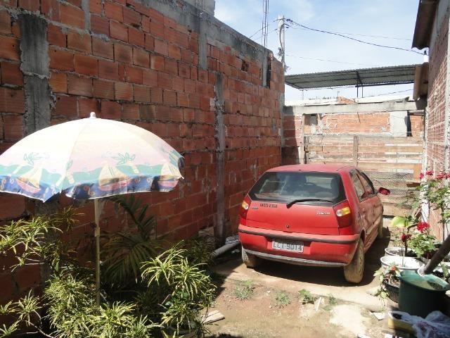 Casa 2 quartos no São Bento - Foto 10