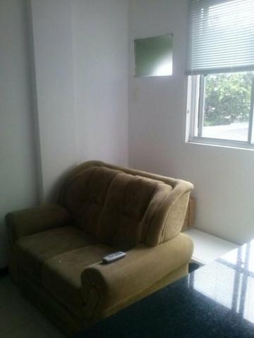 Apartamento Residencial Lilium - Foto 9