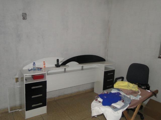 Casa 2 quartos no São Bento - Foto 11