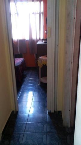 Apartamento na pavuna com 2 quartos, financiamos - Foto 8