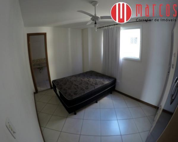 Oportunidade única, 3 quartos ma Praia do Morro. - Foto 16