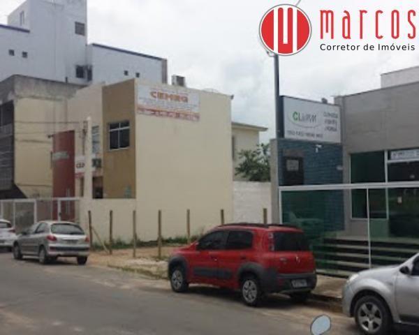 Terreno em excelente localização no Centro de Guarapari com 300 m². - Foto 5