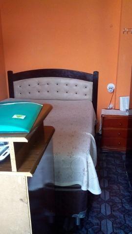 Apartamento na pavuna com 2 quartos, financiamos - Foto 6