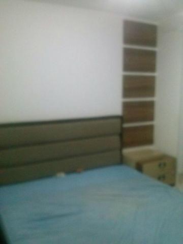 Apartamento Residencial Lilium - Foto 6