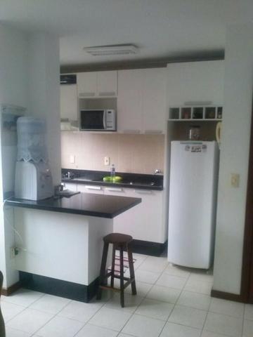 Apartamento Residencial Lilium - Foto 5