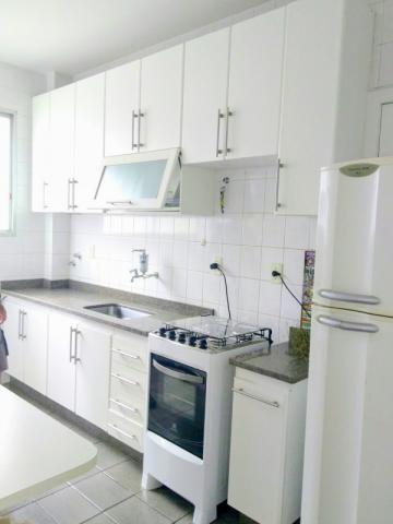 Apartamento 3 quartos à venda, 3 quartos, 2 vagas, buritis - belo horizonte/mg - Foto 19