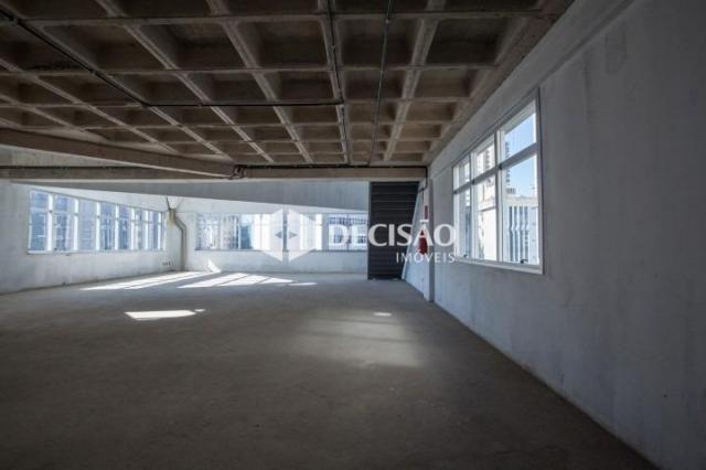Andar corrido à venda, , funcionários - belo horizonte/mg - Foto 3