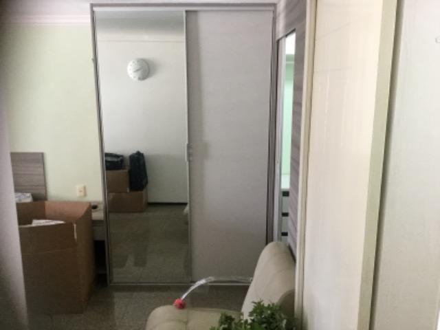 Apartamento 3 suítes Meireles - Foto 16