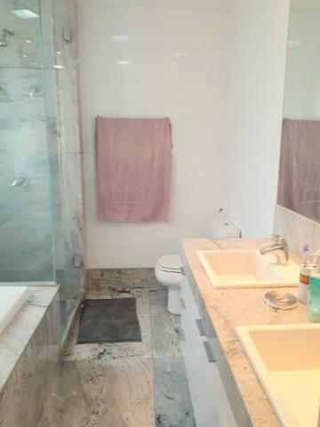 Apartamento 4 quartos à venda, 4 quartos, 4 vagas, serra - belo horizonte/mg - Foto 16