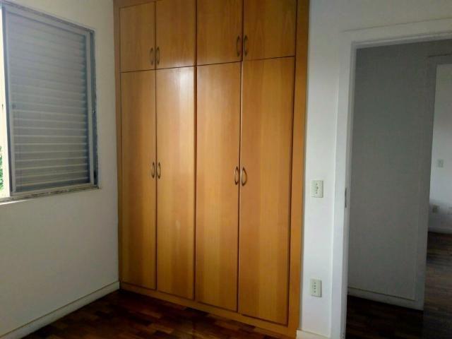 Apartamento 3 quartos à venda, 3 quartos, 2 vagas, buritis - belo horizonte/mg - Foto 9