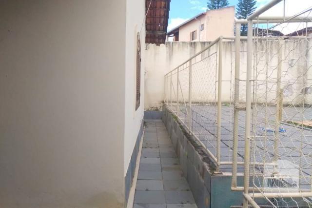 Casa à venda com 3 dormitórios em Nova cachoeirinha, Belo horizonte cod:237773 - Foto 8
