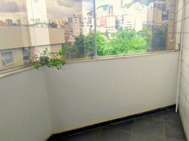 Apartamento 3 quartos à venda, 3 quartos, 2 vagas, buritis - belo horizonte/mg - Foto 6