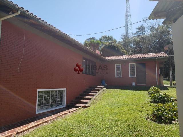 Chácara à venda em Contenda, Sao jose dos pinhais cod:15189 - Foto 15