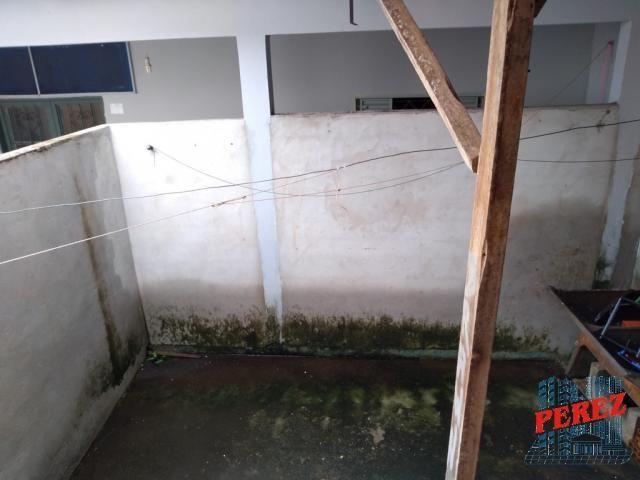 Casa à venda com 2 dormitórios em Paraiso, Londrina cod:13650.4680 - Foto 12