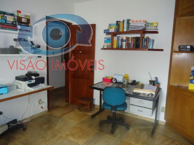 Casa à venda com 3 dormitórios em Jardim camburi, Vitória cod:795 - Foto 15