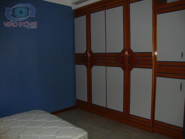 Apartamento à venda com 4 dormitórios em Jardim camburi, Vitória cod:998 - Foto 16