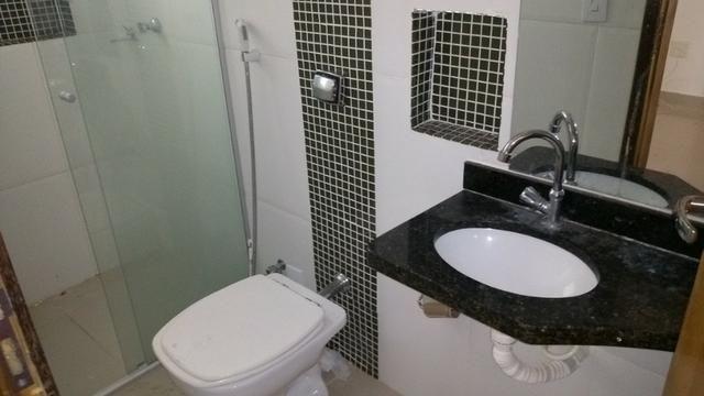 Samuel Pereira oferece: Casa Sobradinho RK 4 Suites Alto Padrão Churrasqueira Aceita troca - Foto 19