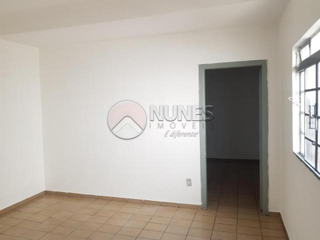 Casa para alugar com 1 dormitórios em Freguesia do o., Sao paulo cod:420761 - Foto 12