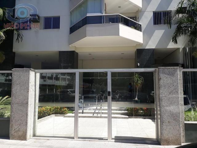 Apartamento à venda com 4 dormitórios em Bento ferreira, Vitória cod:1580 - Foto 6