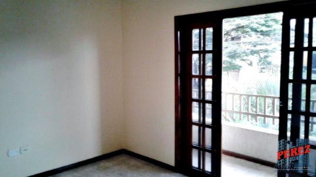 Casa à venda com 5 dormitórios em Neman sahyun, Londrina cod:00456.001 - Foto 4