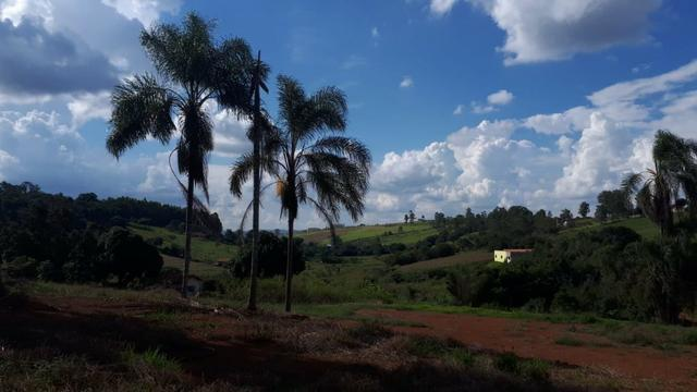 VD Terreno 2.600 m2 próx. Aeroporto Pouso Alegre MG - Foto 18